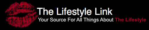 The Lifestyle Link